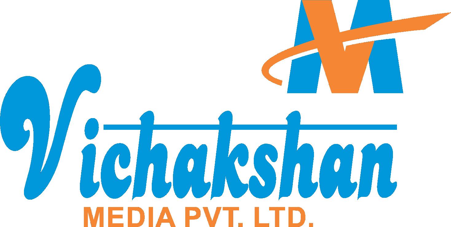 Vichakshan